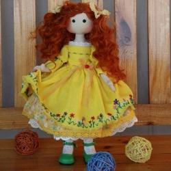 Выставка-продажа кукол_3