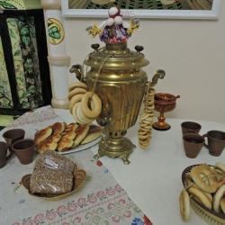Чайная заварушка_2