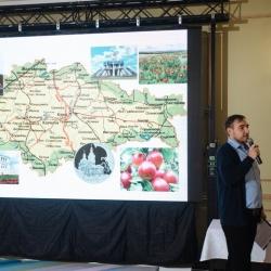 Туристический бизнес Курской области_3