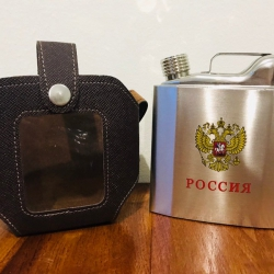 Сувенирная лавка_24