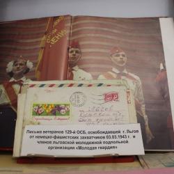 Музейные экспонаты_11