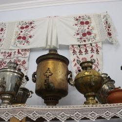 Музейные экспонаты_1